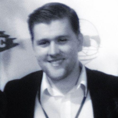 Andrew Farnan Balog